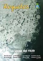 Roquetes: revista mensual d'informació local, número 264, març  2009