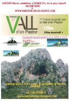 I Marxa Vall d'en Pastor