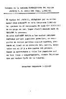 Resum de la campanya futbolística de l'equip juvenil del CD Roquetenc. Temporada 1991/1992
