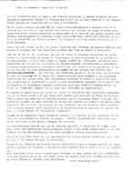 """El CD Roquetenc denuncia una crònica publicada al setmanari esportiu """"Grada 1"""""""