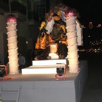 """""""Cavalcada Reis i entrega de regals"""" Nadal i Reis 2005-2006"""