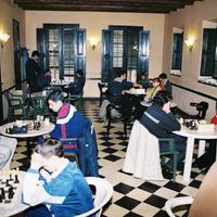 Escacs Peó Vuit, any 2002