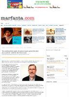 """""""En solidaritat amb els processats pels fets del 29/03/2012"""", article de Paco Gas"""