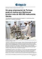 08_12_2020_Aguaita.pdf