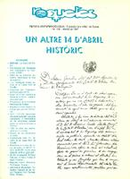 Roquetes: revista mensual d'informació local, número 136, març  1997