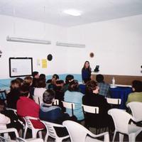 Associació de Dones de Roquetes