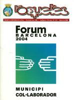 Roquetes: revista mensual d'informació local, número 212, febrer 2004