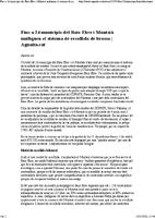 Fins a 24 municipis del Baix Ebre i Montsià unifiquen el sistema de recollida de brossa.