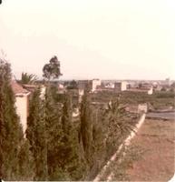 Centre Cívic de Roquetes
