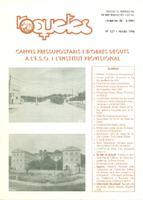Roquetes: revista mensual d'informació local, número 127, maig 1996