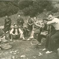 Bassis d'Avaria. 1955