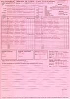 <br /><br /> Títol<br /><br /> Acta de la Federació Catalana de Fútbol del partit disputat entre el CD Roquetenc i el CF Ebre Escola Esportiva , el 16 de maig de 2009<br /><br />
