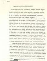 Informe del CD Roquetenc de l'assemblea celebrada el juny de 1971