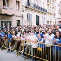 Jutjats de Tortosa &lt;br /&gt;<br /> Plataforma en defensa de l&amp;#039;Ebre