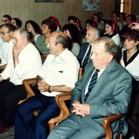 Homenatge a Pepe Lo Canalero&lt;br /&gt;<br />