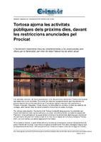 05_10_2020_Aguaita7.pdf