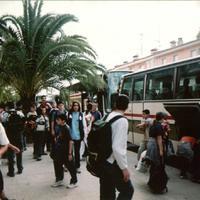 Inici curs 2001-2002 portada