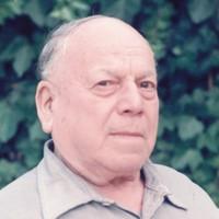 """José Solé Castells """"Bufarra"""""""