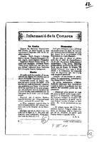 Recull de premsa sobre el CD Roquetenc, publicat al març de 1930 al setmanari Vida Tortosina