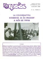 Roquetes: revista mensual d'informació local, número 124, febrer 1996