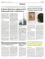 El web Surtdecasa.cat, premiat per l'Associació de Dones Periodistes