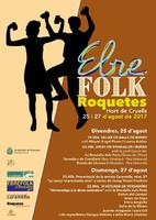 EbreFolk Roquetes