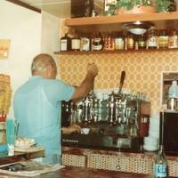 Bar Ramonet