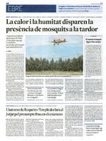 L'autoescola Roquetes-Temple declara al Jutjat pel presumpte frau en els exàmens