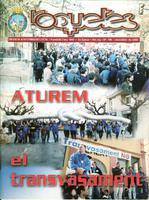 Roquetes: revista mensual d'informació local, número 198, novembre 2002