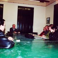 Associació de Veïns Valls i Riba-Roja