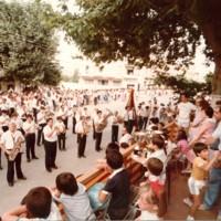 Banda de Música de la Lira