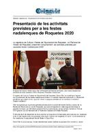 03_12_2020_Aguaita.pdf
