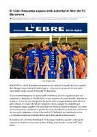 08_11_2020_L'Ebre.pdf