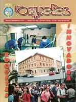 Roquetes: revista mensual d'informació local, número 190, febrer 2002