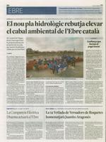 La 1a Vetlada de Versadors de Roquetes homenatjarà Juanito Aragonés