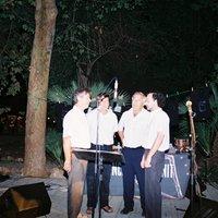 Tradicionàrius 2004