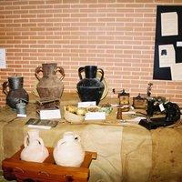 Festa de les cultures a l'IES Roquetes