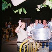 Festes de la Raval Nova 2004