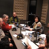Antena Caro, Programa de Cornad Duran amb els seu col·laboradors, any 2006