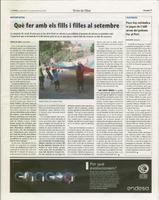 Paco Gas reivindica el paper de l'ADF arran del polèmic foc al Port