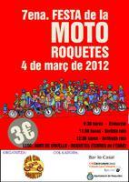 7a Festa de la Moto