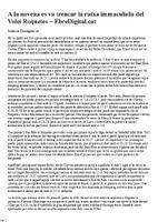 07_12_2020_EbreDigital.pdf