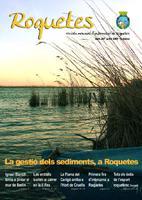 Roquetes: revista mensual d'informació local, número 267, juliol 2009