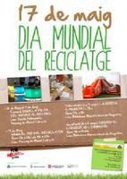 Dia Mundial del Reciclatge