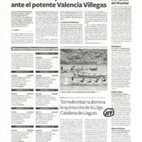 El Moto Club Roquetes prepara la Pujada als Ports