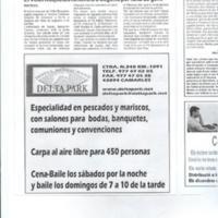 El Vòlei Roquetes renúncia a Segona per falta de gent