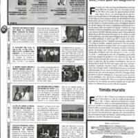 Francesc Gas tanca el pacte que deixa els socialistes sense l'alcaldia de Roquetes