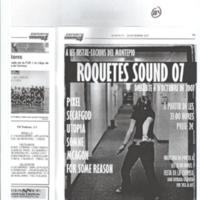 Roquetes Sound 07