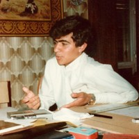 Entrevista a Miquel Maureso
