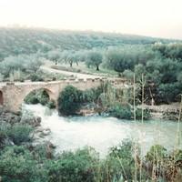 Pont de la Torta